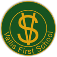 Vallis-First-School